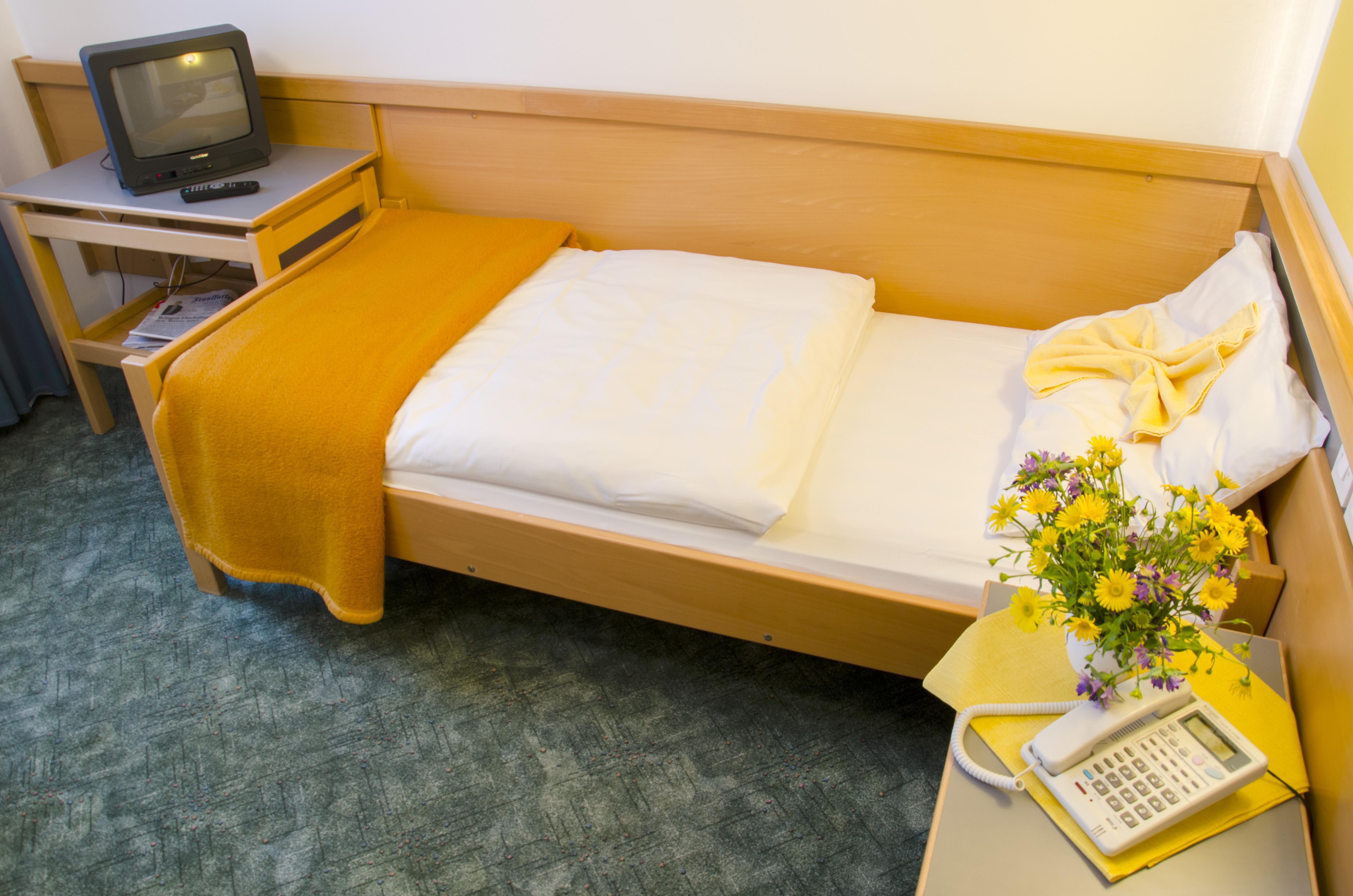 David Stulc Zornik - Alp hotel Bovec (11)
