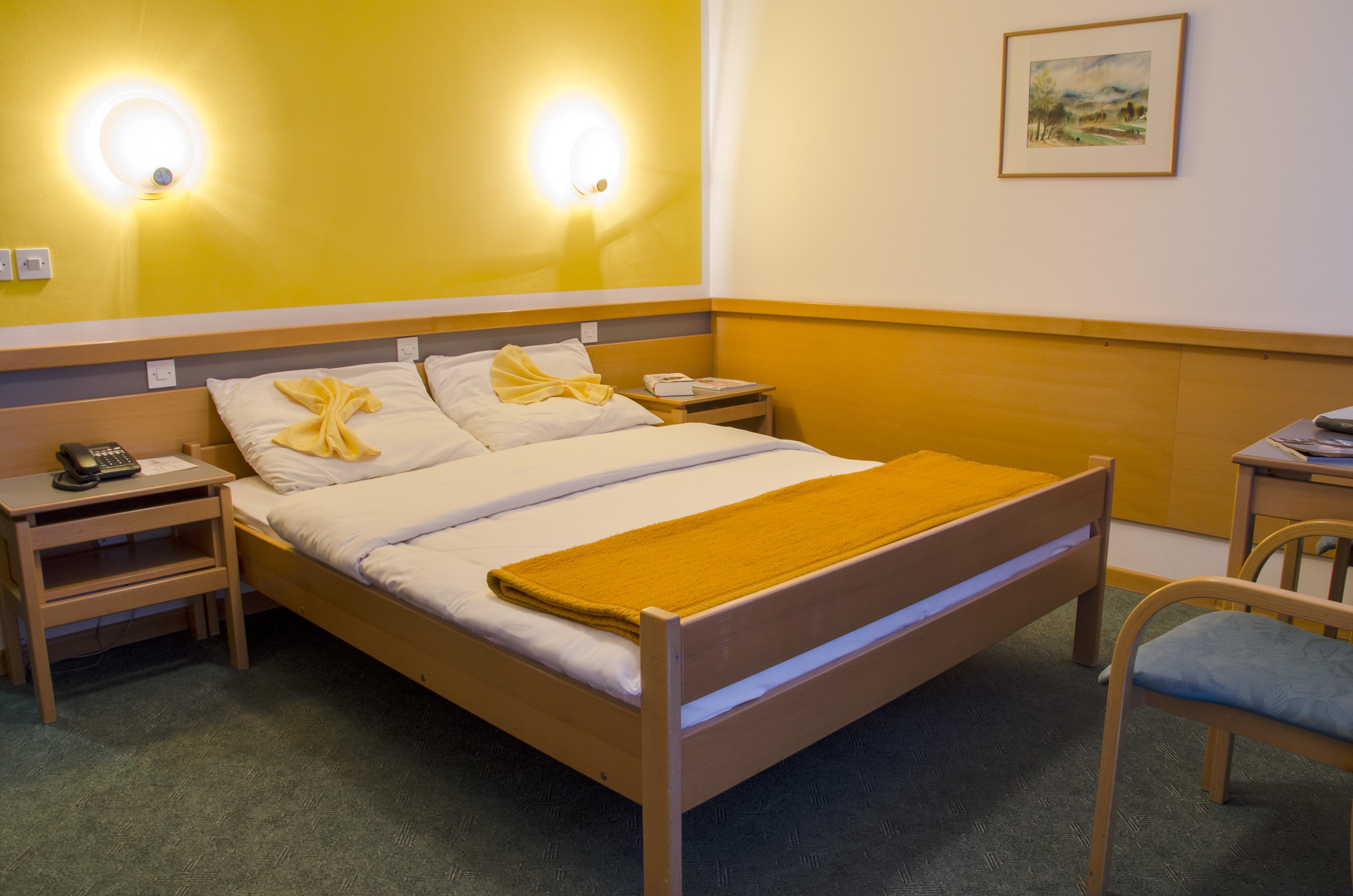 David Stulc Zornik - Alp hotel Bovec (9)