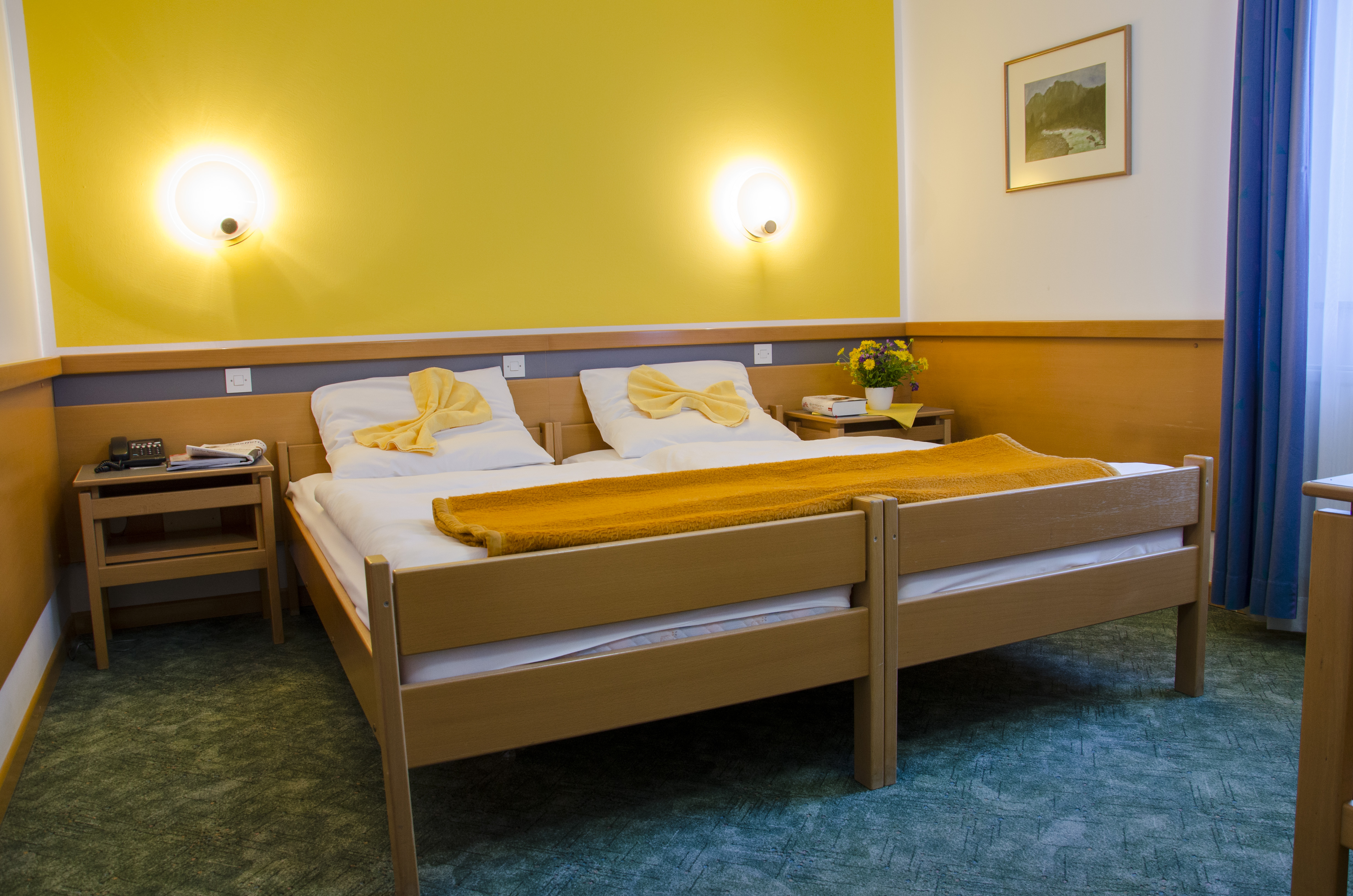 David Stulc Zornik - Alp hotel Bovec (10) (1)
