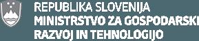 Ministerstvo za gospodarski razvoj in tehnologijo