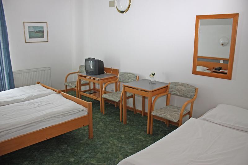 triposteljna-soba